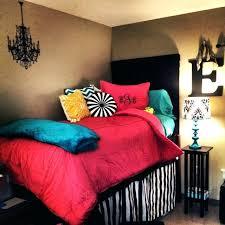 college bedroom set