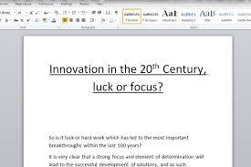 Write A Term Paper Writing A Term Paper Term Paper Essay