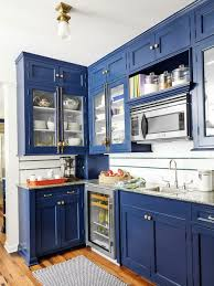 how to clean kitchen cabinets before painting best way to clean kitchen cabinets before painting
