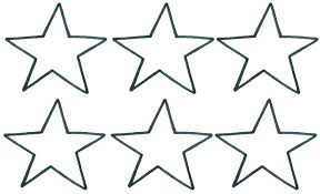 stars coloring page. Delighful Stars Star Shape Coloring Page Pages Of Stars  In Stars Coloring Page S