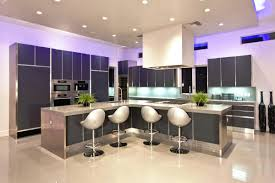 home led lighting. Interior Lights For Home Enchanting Decor Ultimate Lighting Led .