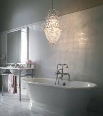 chandeliers for bathroom medium size of chandeliers small chandeliers for bathrooms light fixtures chandeliers bathroom chandeliers for bathroom