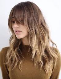 Hairstyle Long Hair 2016 2017 hairstyles with long bangs hairstyles 2016 2017 new 8889 by stevesalt.us