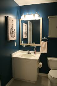 Small Blue Bathrooms 17 Best Images About Blue Bathrooms On Pinterest Shower Tiles
