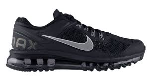 nike running shoes men. nike-mens-running-shoes-2 check out huge collections of nike mens running shoes men