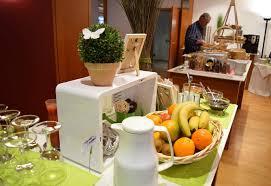 Hotel solegarten dürrheim