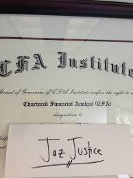 Cfa Designation Description Cfa Charter Imgur