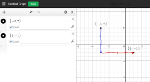 Please make sure to read how to use this q&a? Connect The Dots With Linear Equation Activity Builder By Desmos