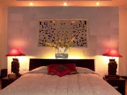 lighting for bedrooms ideas. large size of lightingbedroom cool lighting for modern decorating ideas stores lights decoration lamp bedrooms e
