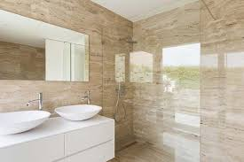 shower slabs in full sizes to garner