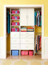 Closet Small Bedroom Closet Organization Small Master Bedroom