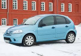 most reliable used cars wheelzine