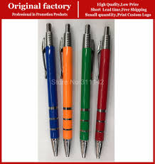 Free Ink Pens Online Get Cheap Custom Ink Pens Aliexpresscom Alibaba Group