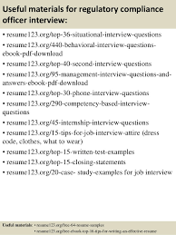 Resume For Compliance Officer Hire Online Mathematics Assignments