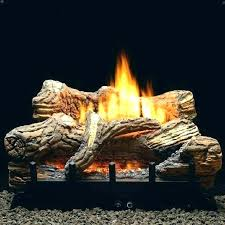 awesome logs for gas fireplace and logs for gas fireplace how to arrange gas fireplace logs
