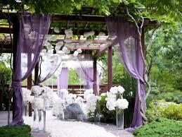 DIY Portland Backyard WeddingBackyard Wedding Diy