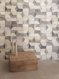 kitchen wallpaper uk only ideas