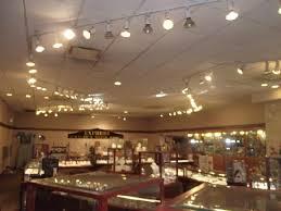 express watch jewelry repair