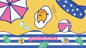 Free Gudetama Wallpaper Modes Blog