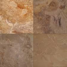 natural stone floor texture. Natural Stone Flooring - Glen Ellyn, IL | La Grange, Chicago,  DeSitter Natural Stone Floor Texture I
