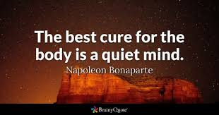 Quiet Quotes Custom Quiet Quotes BrainyQuote