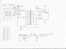 wiring diagram wiring diagram for pioneer sph buttons and wr sph-da210 wiring diagram wiring diagram wiring diagram for pioneer sph buttons and wr control avr freaks free wiring diagram