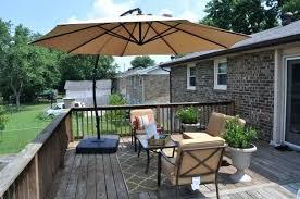 ikea outdoor furniture umbrella. Ikea Deck Furniture Outdoor Umbrella Cool Ideas Table  Design Patio With U .