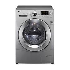 lg washer dryer combo. 24\ lg washer dryer combo
