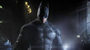 it s batman day so let s rank the arkham games from worst to best pc gamer