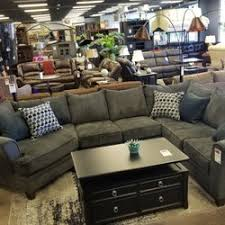 DFW Furniture Warehouse 118 s & 21 Reviews Furniture