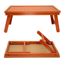 craftsman furniture. Exellent Furniture Craftsman Folding Bed Tray Laptop Table IMG20171009WA0031 On Craftsman Furniture