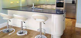 Kitchen Worktop Granite Granite Worktops London Quartz Marble Worktops Jr Stone