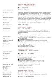 Template Resumes Dataanalyst Startup Resume Data Analyst Sample