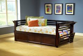Full Size of Futon:f Awesome Futon Daybed F Beloved Modern Daybed Bedding  Lovely Extra ...