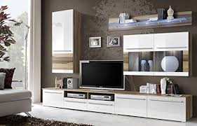 Living Room Furniture Wall Units 62 with Living Room Furniture Wall Units