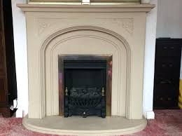 composite stone fireplace gas fire composite stone fire surround hearth composite stone fireplace cleaner