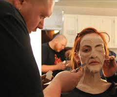 s ny usa special effects makeup artist joe amella