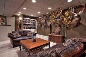 jungle themed furniture. Jungle Themed Furniture. Livingroom:jungle Living Room Decor Meliving African Furniture Pictures Safari