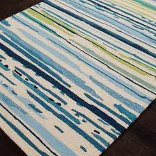 amazing cb2 outdoor rug awesome ideas