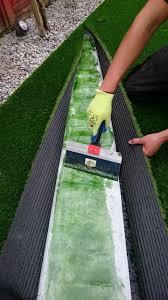 artificial grass installation. Artificialgrass_install11 Artificial Grass Installation