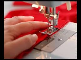 Sewing Machine Not Stitching