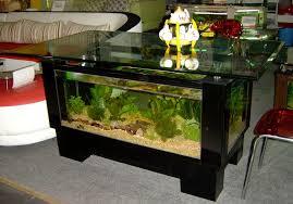 fish tank stand design ideas office aquarium. Baby Nursery: Knockout Fish Tank Stand Design Ideas Office Aquarium View Gallery Large Floor For M