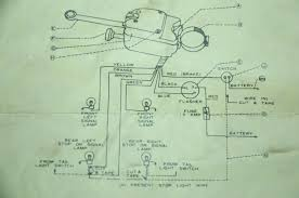 wiring diagram for universal turn signal the wiring diagram aftermarket turn signal wiring diagram aftermarket wiring diagram · universal turn signal switch