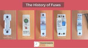 old main fuse box fuses old wiring diagrams how to change a glass fuse at How To Change A Fuse In A Old Fuse Box