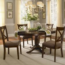 Darby Home Co Kiantone Extendable Dining Table \u0026 Reviews | Wayfair