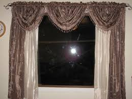 window treatment for patio door curtains compressed jpg