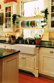 Rustic Kitchen For Small Kitchens Kitchen Room New Kitchen Cabi For Small Kitchens Kitchen Cabi