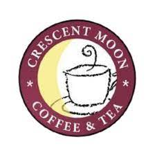 Crescent moon coffee now open for dine in. Crescent Moon Coffee Menu In Lincoln Nebraska Usa