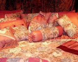 gold bedding sets 2010 collection of