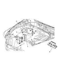 Ford f 350 wiring diagrams free ford auto wiring diagram additionally mazda b wiring diagram torzone